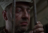 Сцена из фильма Полуночный экспресс / Midnight Express (1978) Полуночный экспресс сцена 6