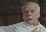 Сцена из фильма Ругантино / Rugantino (1973) Ругантино сцена 2