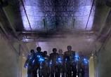 Сцена из фильма Сдохни! / Invasion Roswell (2013) Сдохни! / Вторжение в Росвелл сцена 12