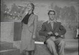 Фильм Весна в Москве (1953) - cцена 1