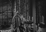 Сцена из фильма Человек - невидимка / Invisible Man (1933) Человек - невидимка сцена 4