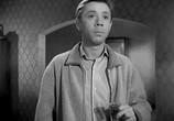 Сцена из фильма Коллеги (1962) Коллеги сцена 9