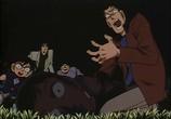 Мультфильм Детектив Конан / Detective Conan TV (1996) - cцена 7