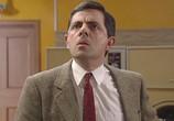 Сцена из фильма Мистер Бин: Коллекция / Mr.Bean: Collection (1990) Мистер Бин: Коллекция сцена 11