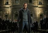 Фильм Я, Франкенштейн / I, Frankenstein (2014) - cцена 4