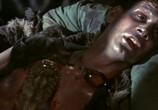 Сцена из фильма Паразит / Parasite (1982) Паразит сцена 3