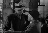 Сцена из фильма Иностранный корреспондент / Foreign Correspondent (1940) Иностранный корреспондент сцена 3