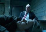 Сцена из фильма Самый опасный человек / A Most Wanted Man (2014)
