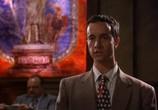 Сцена из фильма Работа присяжного / Jury Duty (1995) Работа присяжного сцена 2
