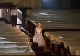 Сцена из фильма Аврора (2006) Аврора