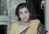Сцена из фильма Если бы / Kaash (1987) Если бы сцена 2
