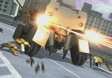 Мультфильм Кредо гадюки / Vipers Creed (2009) - cцена 1