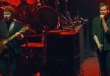 Сцена из фильма The Australian Pink Floyd Show - Everything Under The Sun (2017) The Australian Pink Floyd Show - Everything Under The Sun сцена 8
