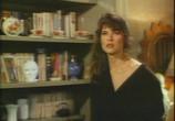 Сцена из фильма Прощай, малышка / Bye Bye Baby (1989) Прощай, малышка сцена 1
