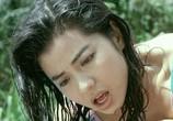 Сцена из фильма Мистер Любовница / Hun wai qing (1988) Мистер Любовница сцена 6
