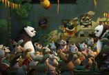 Мультфильм Кунг-фу Панда 3 / Kung Fu Panda 3 (2016) - cцена 5