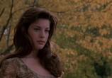 Сцена из фильма Безмолвная схватка / Silent Fall (1994) Безмолвная схватка сцена 3