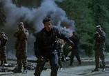 Фильм Американский спецназ / Special Forces (2003) - cцена 7