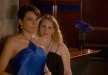 Сцена из фильма Критический момент / Quarter Life Crisis (2006) Критический момент сцена 3