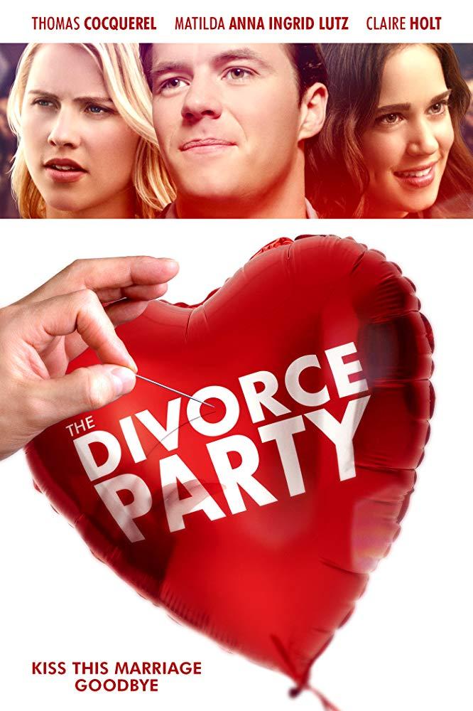 скачать видео развод по русски