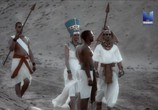 ТВ Загадки Египта / Egypt's Unexplained Files (2018) - cцена 2