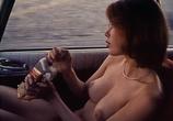 Фильм Франк и Ева / Frank en Eva (1973) - cцена 1