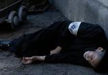 Фильм Кароль. Человек, ставший Папой Римским / Karol, un uomo diventato Papa (2005) - cцена 3