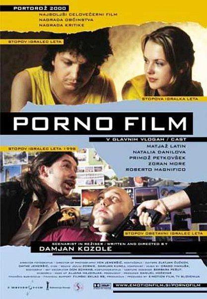 Порно фильм катастрофа онлайн