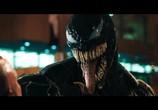 Сцена из фильма Веном / Venom (2018)