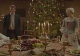 Сцена из фильма Путешествие к Рождественской звезде / Reisen til julestjernen (2012) Путешествие к Рождественской звезде сцена 10
