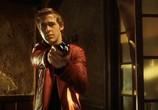Сцена из фильма Отсчёт убийств / Murder by Numbers (2002) Отсчёт убийств сцена 2