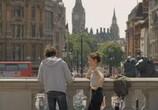 Сцена из фильма Как сумасшедший / Like Crazy (2011)