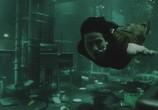 Фильм Чужой 4: Воскрешение / Alien: Resurrection (1997) - cцена 5