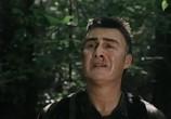 Сцена из фильма Бионозавр / Mutant Species (1995) Бионозавр сцена 2