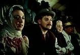 Сцена из фильма Борец и клоун (1957) Борец и клоун сцена 11
