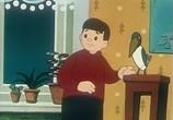Мультфильм Тайны далеких островов. Сборник мультфильмов (1958-1973) (1958) - cцена 3
