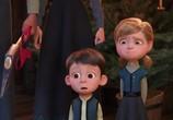 Мультфильм Олаф и холодное приключение / Olaf's Frozen Adventure (2017) - cцена 6
