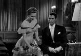 Сцена из фильма Подозрение / Suspicion (1941) Подозрение сцена 1