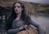 Сцена из фильма Беовульф / Beowulf: Return to the Shieldlands (2016) Беовульф сцена 2