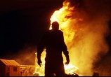 Фильм Нефть / There Will Be Blood (2008) - cцена 4