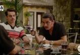 Сцена из фильма Крёстная мать кокаина / Cocaine Godmother (2017) Крёстная мать кокаина сцена 3