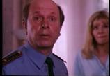 Сцена из фильма Тонкая штучка (1999) Тонкая штучка сцена 2