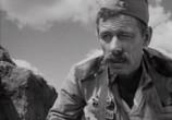 Фильм Третья ракета (1963) - cцена 2