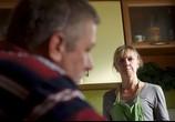 Сцена из фильма Я остаюсь (2007) Я остаюсь