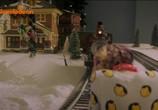 Фильм Крошечное Рождество / Tiny Christmas (2017) - cцена 4