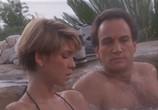 Фильм Красивая жизнь / Taking Care of Business (1990) - cцена 2