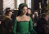 Фильм Еще одна из рода Болейн / The Other Boleyn Girl (2008) - cцена 6