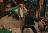 Сцена из фильма Старый телохранитель / My Beloved Bodyguard (2016)
