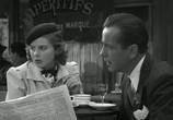 Сцена из фильма Хамфри Богарт - Коллекция Film Prestige  / Humphrey Bogart Collection (1936)