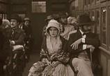Сцена из фильма Паровоз «Генерал» / The General (1926) Паровоз «Генерал» сцена 2